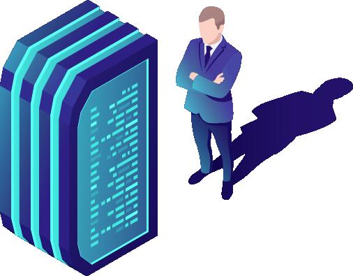 curso blockchain para negocios