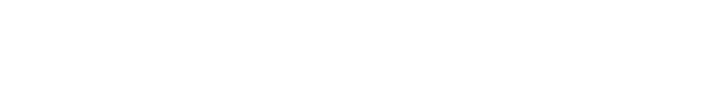 Logo dapps
