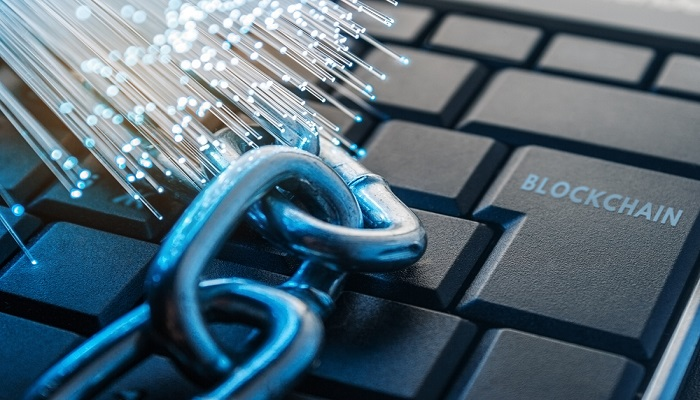 Impacto del Blockchain y gestión publica en Latinoamerica