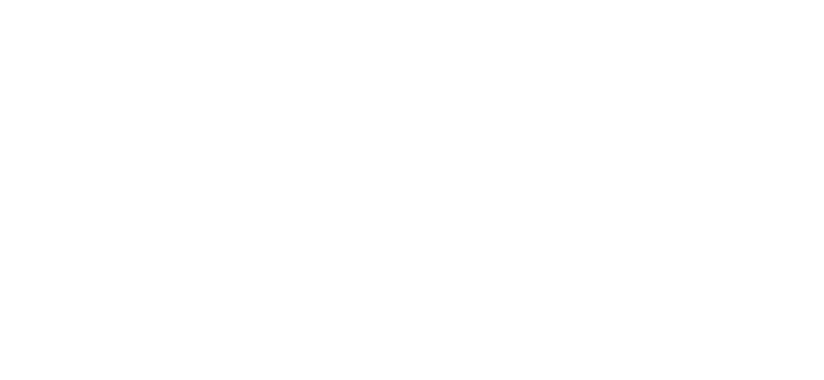 Dapps : Centro de Transformación Digital