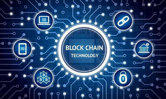 Ventajas del Blockchain para las empresas peruanas
