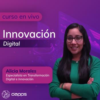Metodologías de Innovación Digital